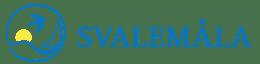 Svalemala Logo