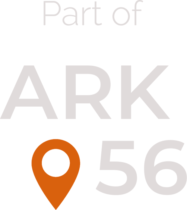 ARK 56
