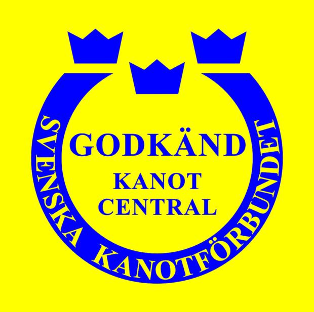 Godkänd Kanotcentral